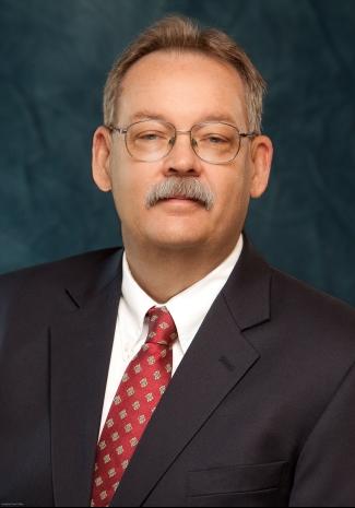 Martin P. Clare   Attorney Profile   Campbell, Yost, Clare ...